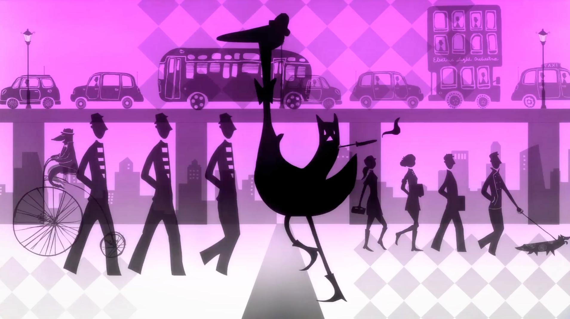 Animation by Lisa Chung