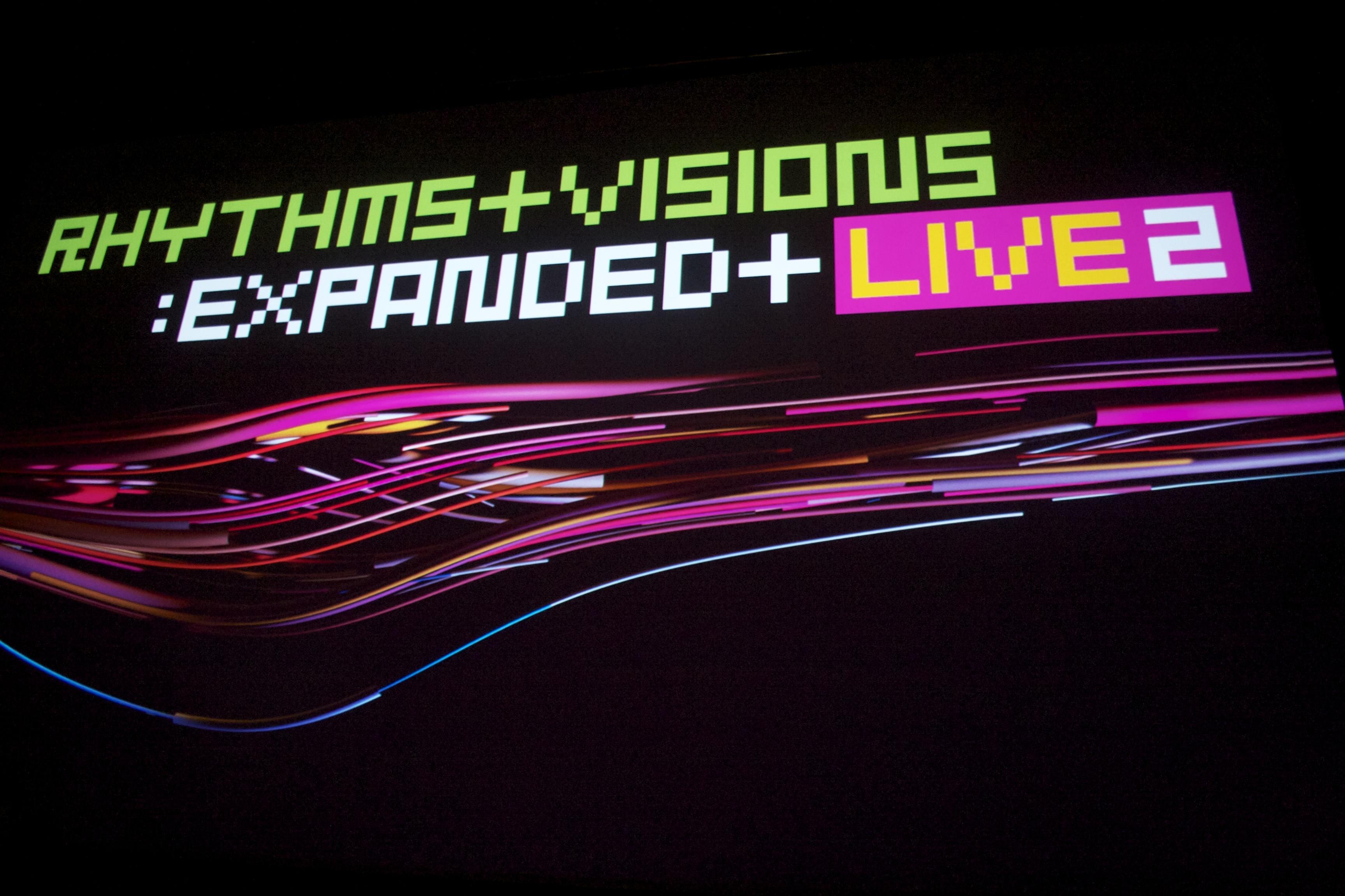 16_Rhythms+Visions_Banner